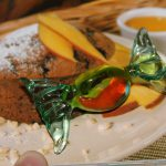 Handmade Murano Glass Lolly